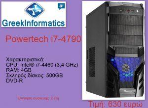 Powertech i7-4790